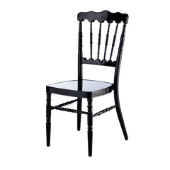 Napoleon Stacking Chair