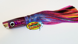 "9"" Apo Lures Durty Monkay Killah Jetted Scoop"