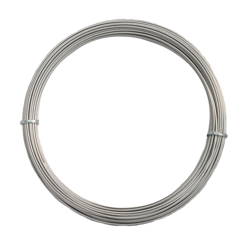 304 Grade Small Roll Stainless Steel Wire