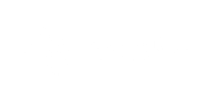 Arkadia Supply Co.