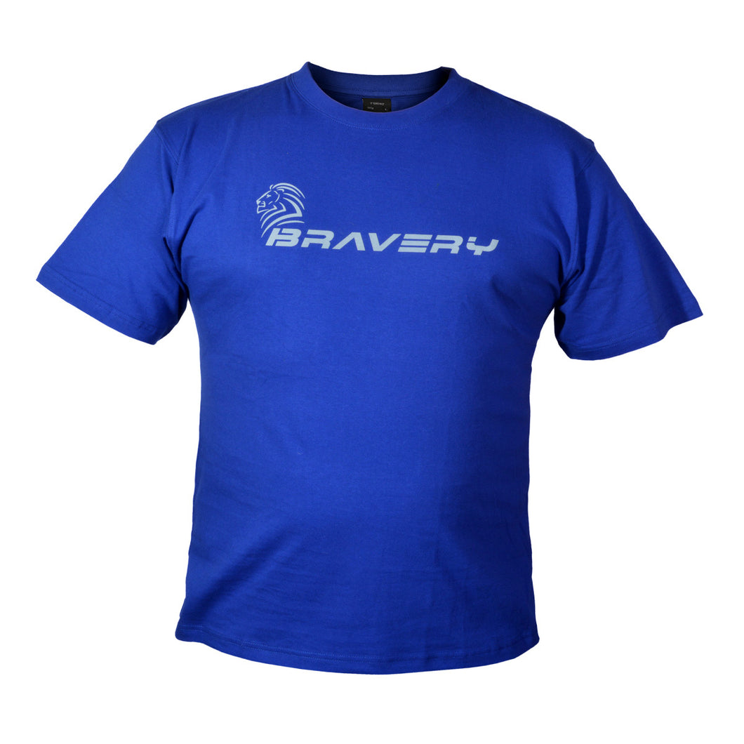 Bravery Abyss T-Shirt