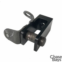 BMW E36 Clevis for Chase Bays Brake Booster Delete and Eliminator