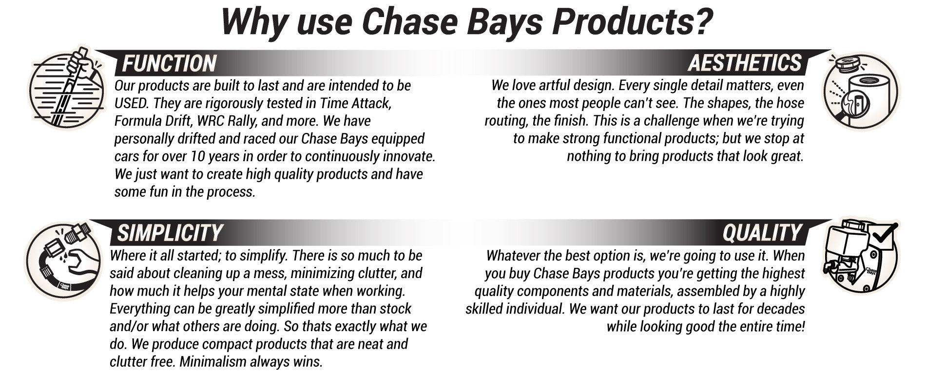 WhyUseConversionBox_d192b4da 1f49 4245 b191 ddd65a2863ae_2000x?v=1498601987 high end fluid transfer products chase bays chase bay wiring harness at crackthecode.co
