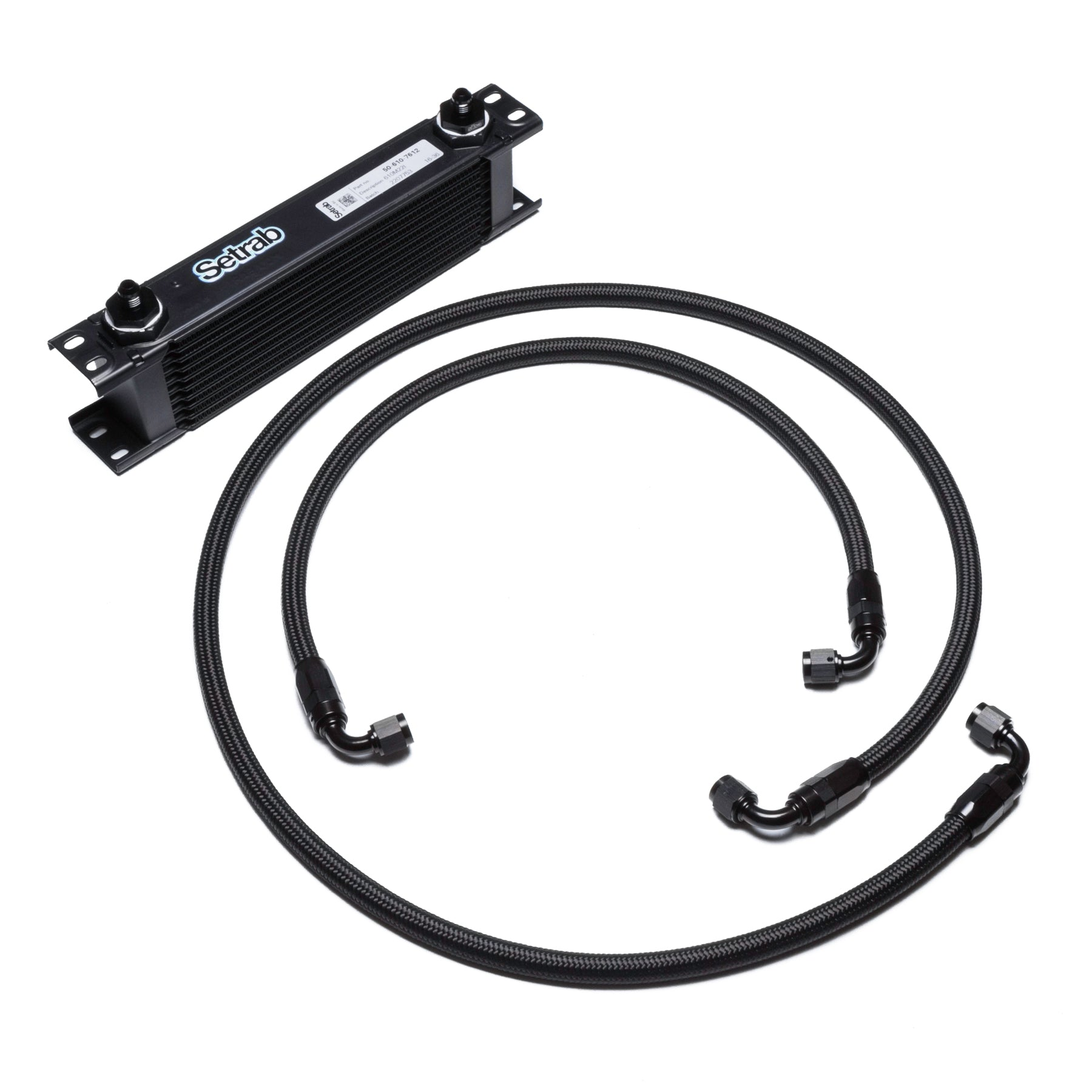 Chase Bays Power Steering Kit Nissan 240sx S13 S14 S15 With Vq35 Ka24e Engine Diagram