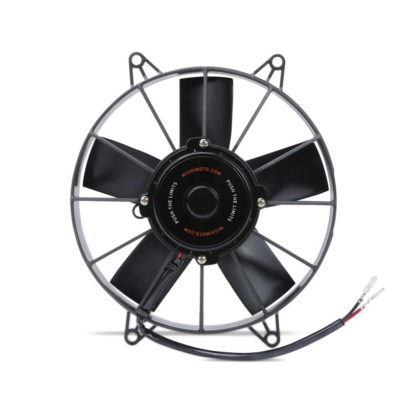 Raceline Heavy Duty 1700 CFM Fan, 12""