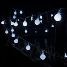 Mini Bulb String Light