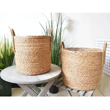 Minimal Boho Planters - Decor Devotion