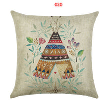 Pillow Case - DecorDevotion