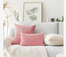 Cushion Covers - DecorDevotion