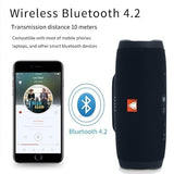 Charge-2+ Wireless Bluetooth Speaker
