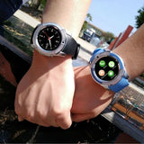 Buy 1 Get 1 Y1S Smart Calling Watch