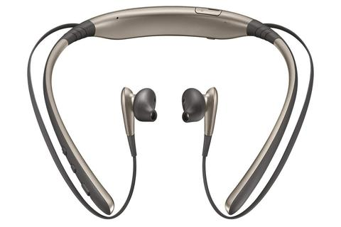 Level  U In The Ear Bluetooth Headphones