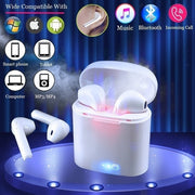 Buy 1 Get 1 I7 Wireless Bluetooth Headset