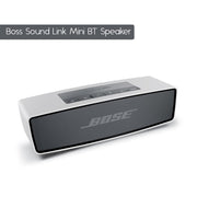 Soundlink Mini Wireless Speaker