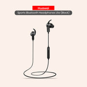 Buy Sport Headphones Lite