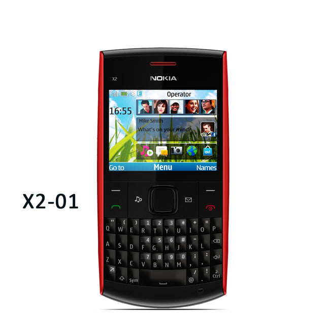 X2-01-RED-BLACK-With-Camera-FM-2-4INCh
