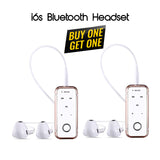 Buy 1 Get 1 i6s Bluetooth Headset