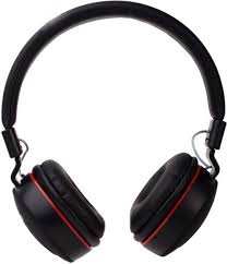Ms-771c Bluetooth Headphone