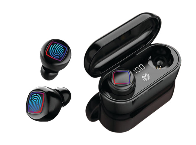 Latest Style Wireless Earbuds