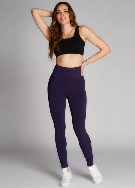 Leggings - Tribal Flatten It