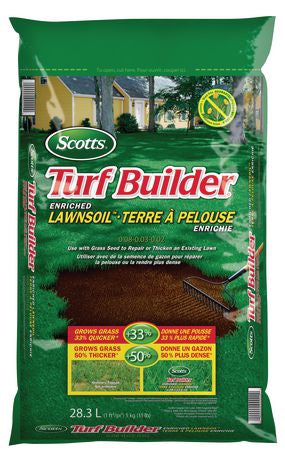 Scott's Turf Builder 28.3 L