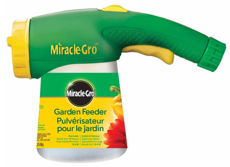 Miracle Gro - Ultra Bloom