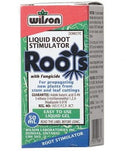Roots - Liquid Root Stimulator