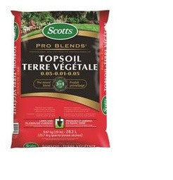 Pro-Mix Tropical Plant Mix