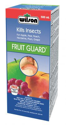 Fruit Guard