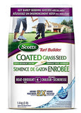 Grass Seed - Heat & Drought