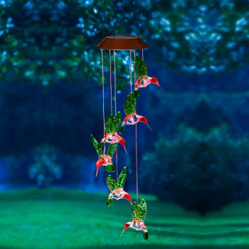 Wall Mount Bird Bath Holder
