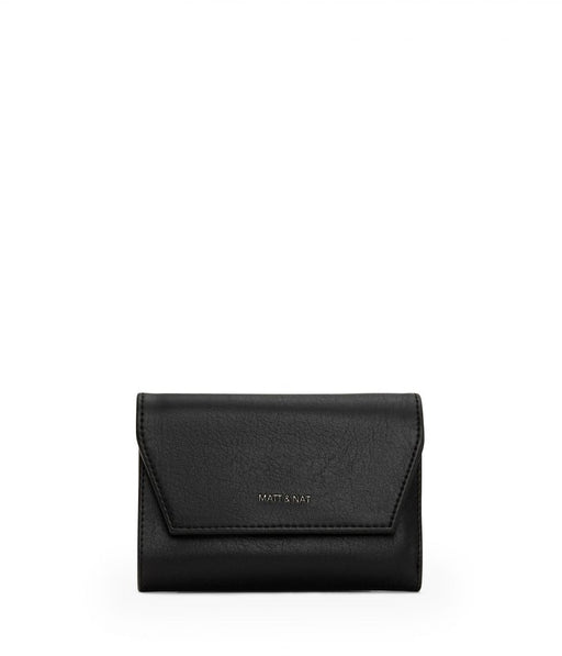 Wallet - Matt & Nat - Vera Small Vintage Collection