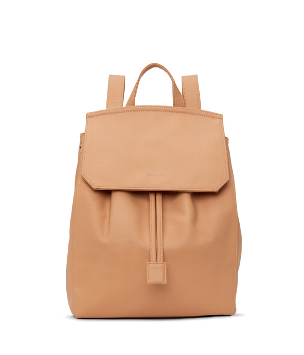 Backpack - Matt & Nat - Mumbai Medium Purity Collection