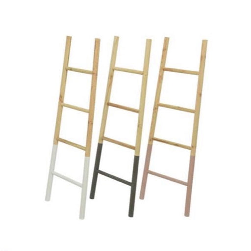 Ladder - Trellis