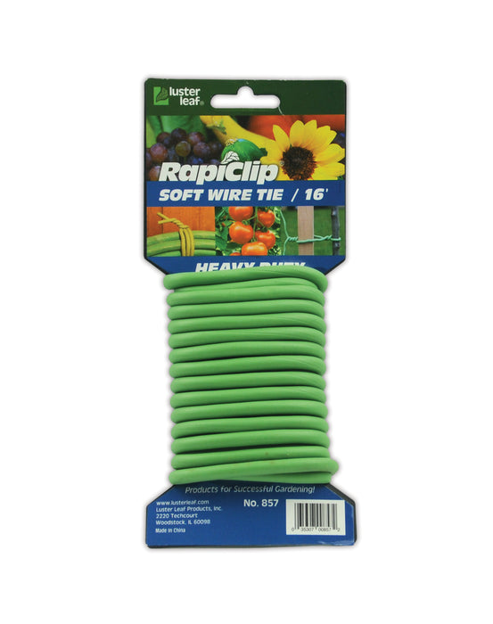Rapiclip - Soft Wire Tie - Heavy Duty 16'