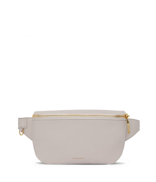Purse - Matt & Nat - Vie Fanny Pack Vintage Collection