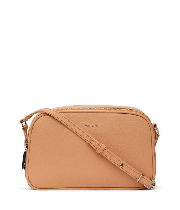 Purse - Matt & Nat - Pair Purity Collection