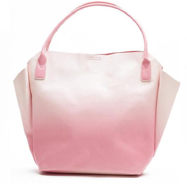 Pixie Mood - Rachel Large Tote