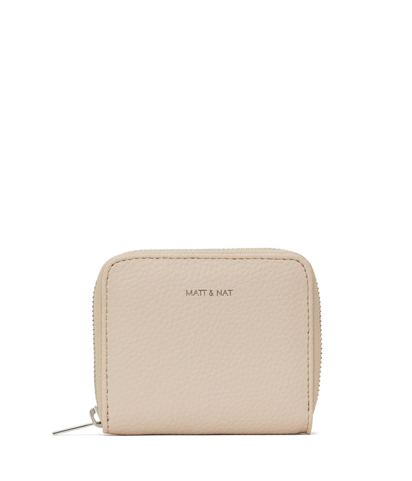Wallet - Matt & Nat - Rue Purity Collection