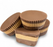 Giant Milk Chocolate Layered Peanut Butter Cups