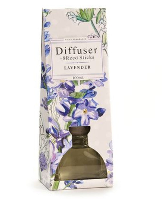 Diffuser Reed Lavender