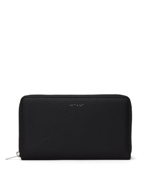 Wallet - Matt & Nat - Trip Purity Collection
