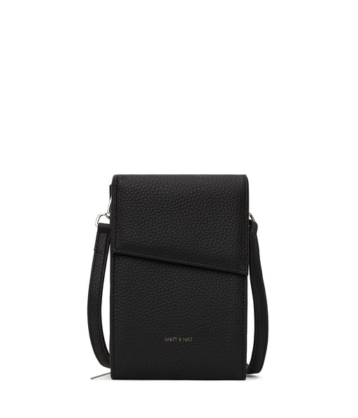 Purse - Matt & Nat - Met Purity Collection