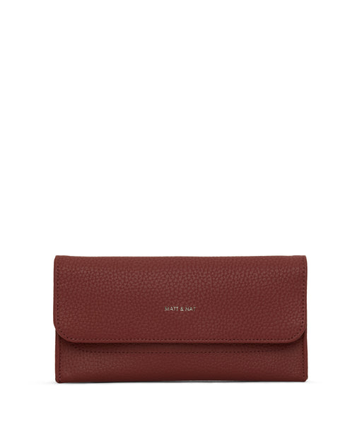 Wallet - Matt & Nat - Niki Purity Collection