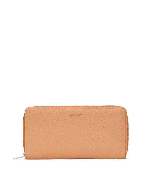 Wallet - Matt & Nat - Central Purity Collection