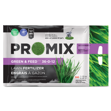 ProMix Green Feed 36-00-12