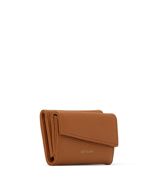 Wallet - Matt & Nat - Tani Purity Collection