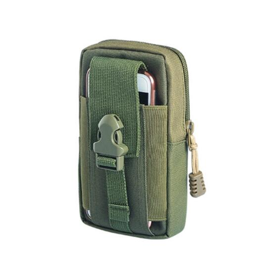 Outdoor Mini Bag Waterproof