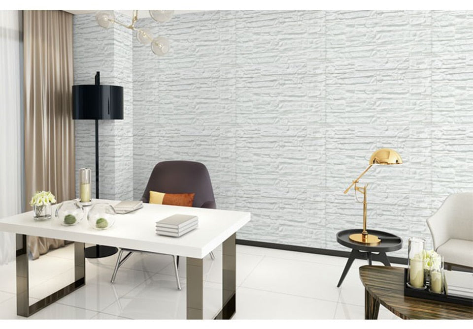 3D Wall Panels | Wallpapers | 3D Panels | Wall Panels