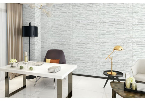 Image of 3D Wall Panels | Wallpapers | 3D Panels | Wall Panels